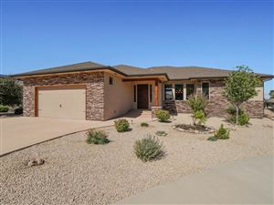 Photo of 488 Spoon Court, Grand Junction, CO 81507 (MLS # 20195287)