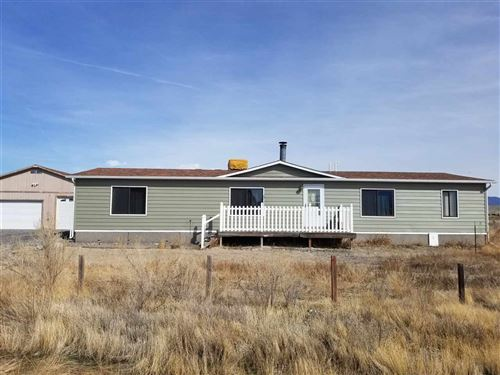 Photo of 707 Reeder Mesa Road, Whitewater, CO 81527 (MLS # 20200290)