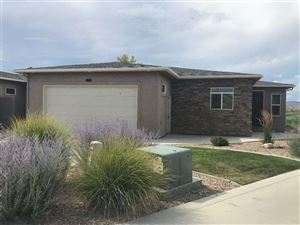 Photo of 2690 Summer Hill Court, Grand Junction, CO 81506 (MLS # 20194291)