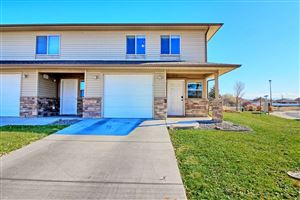 Photo of 2472 Theresa Lane, Grand Junction, CO 81505 (MLS # 20196295)