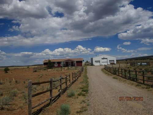 Photo of 2090 S 15 1/2 Road, Grand Junction, CO 81523 (MLS # 20203297)