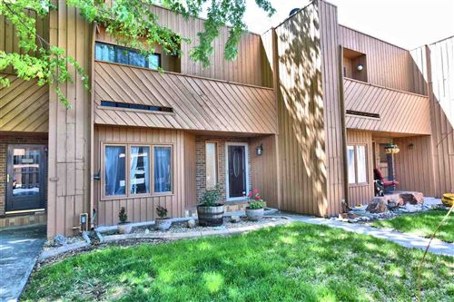 Photo of 575 28 1/2 Road #50, Grand Junction, CO 81501 (MLS # 20212298)