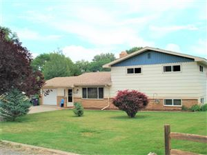 Photo of 2423 S Crystal Court, Grand Junction, CO 81507 (MLS # 20194300)