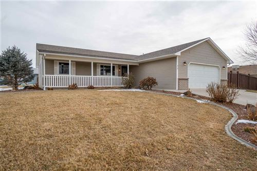 Photo of 618 Monarch Way, Grand Junction, CO 81504 (MLS # 20200303)