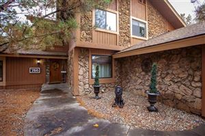 Photo of 755 Continental Court, Grand Junction, CO 81506 (MLS # 20191305)