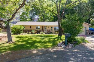 Photo of 2029 Two Iron Court, Grand Junction, CO 81507 (MLS # 20193307)