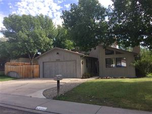 Photo of 618 1/2 E Indian Creek Drive, Grand Junction, CO 81506 (MLS # 20194308)