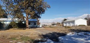 Photo of 2706 H Road, Grand Junction, CO 81506 (MLS # 20190309)