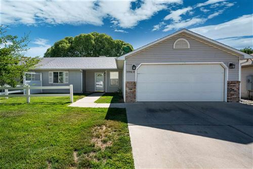 Photo of 570 1/2 Villa Street #A, Grand Junction, CO 81504 (MLS # 20203309)