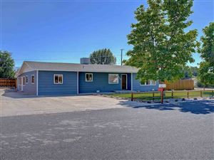Photo of 590 29 3/8 Road, Grand Junction, CO 81504 (MLS # 20195310)