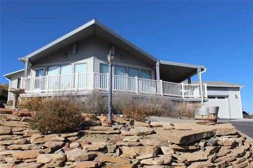 Photo of 193 27 Road, Grand Junction, CO 81503-2251 (MLS # 20196311)