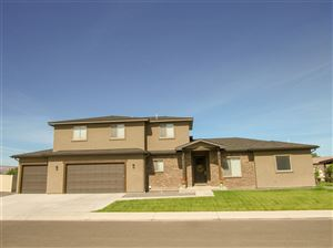 Photo of 747 Lab Court, Grand Junction, CO 81505 (MLS # 20192313)