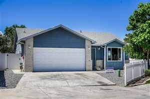 Photo of 645 Colony Road, Clifton, CO 81520 (MLS # 20193313)