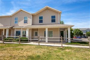 Photo of 2946 D Road #A4, Grand Junction, CO 81504 (MLS # 20193314)