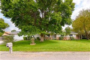 Photo of 538 Village Way, Grand Junction, CO 81507 (MLS # 20195314)