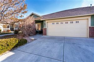 Photo of 728 Scoters Circle #48, Grand Junction, CO 81505 (MLS # 20196319)