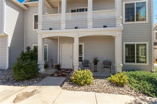 Photo of 2462 Thunder Mountain Drive #1A/903, Grand Junction, CO 81505 (MLS # 20203322)