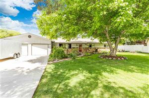 Photo of 2187 Granite Court, Grand Junction, CO 81507 (MLS # 20192323)