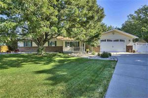 Photo of 2710 Del Mar Circle, Grand Junction, CO 81506 (MLS # 20195323)