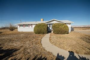 Photo of 2230 H Road, Grand Junction, CO 81505 (MLS # 20196323)