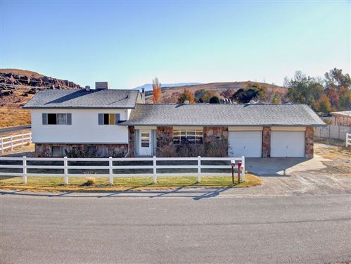Photo of 464 Meadows Way, Grand Junction, CO 81507 (MLS # 20196325)