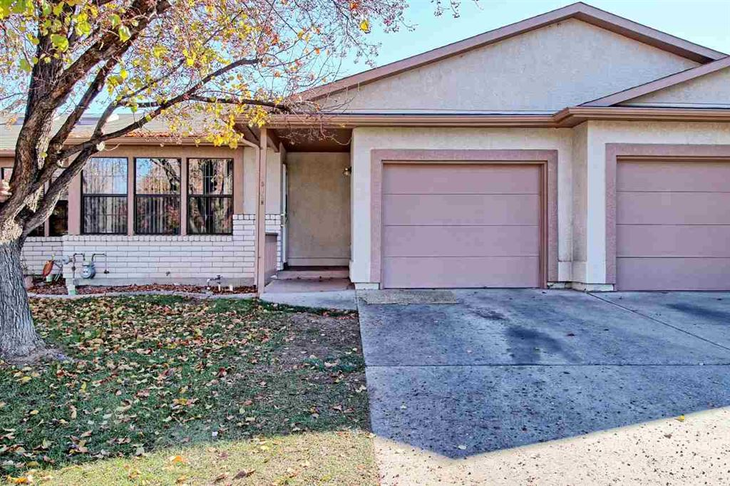 512 .5 Eastgate Court, Grand Junction, CO 81501 - #: 20186326