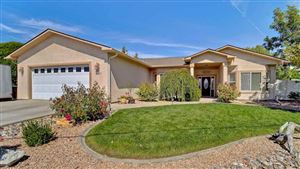 Photo of 3020 E 1/2 Road, Grand Junction, CO 81504 (MLS # 20195332)