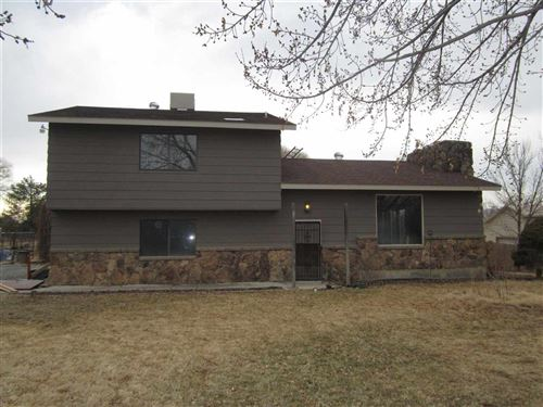 Photo of 2635 G Road, Grand Junction, CO 81506 (MLS # 20200334)