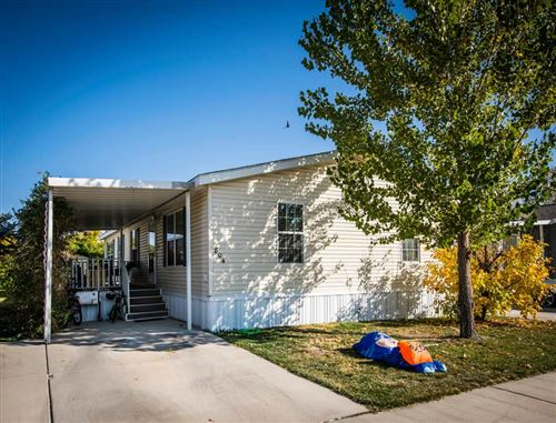 Photo of 435 32 Road #804, Clifton, CO 81520 (MLS # 20205341)