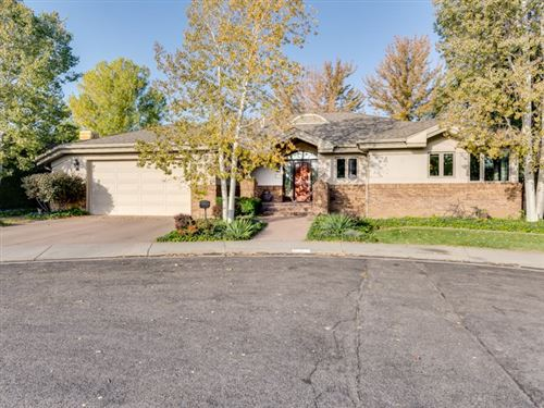 Photo of 915 Lakeside Court, Grand Junction, CO 81506 (MLS # 20200342)