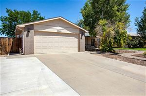 Photo of 2982 Bret Drive, Grand Junction, CO 81504 (MLS # 20194344)