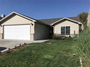 Photo of 2806 Village Park Drive, Grand Junction, CO 81506 (MLS # 20195352)