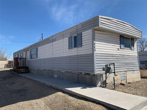 Photo of 440 Chuluota Avenue, Grand Junction, CO 81501 (MLS # 20196352)