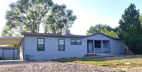 Photo of 3238 1/2 F 1/4 Road #C, Clifton, CO 81520 (MLS # 20203355)