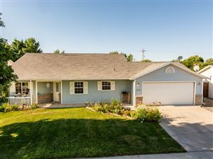 Photo of 2975 Brookside Drive, Grand Junction, CO 81504 (MLS # 20194366)