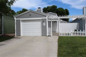 Photo of 492 Green Acres Street #B, Clifton, CO 81520 (MLS # 20193370)