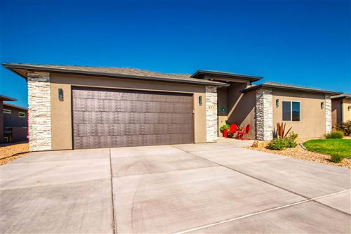 Photo of 877 Spring Crossing, Grand Junction, CO 81506 (MLS # 20200371)