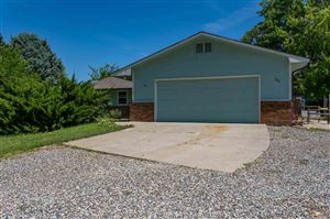 Photo of 526 Oriole Drive, Grand Junction, CO 81507 (MLS # 20194373)