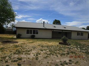 Photo of Grand Junction, CO 81504 (MLS # 20193378)
