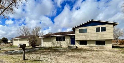 Photo of 741 Belden Lane, Grand Junction, CO 81505 (MLS # 20211390)