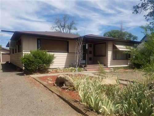 Photo of 1654 Canon Avenue, Grand Junction, CO 81503 (MLS # 20203391)