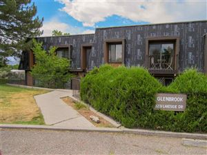 Photo of 3231 Lakeside Drive #206, Grand Junction, CO 81506 (MLS # 20194398)