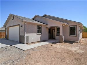 Photo of 308 Carriage Hills Court, Grand Junction, CO 81503 (MLS # 20192413)