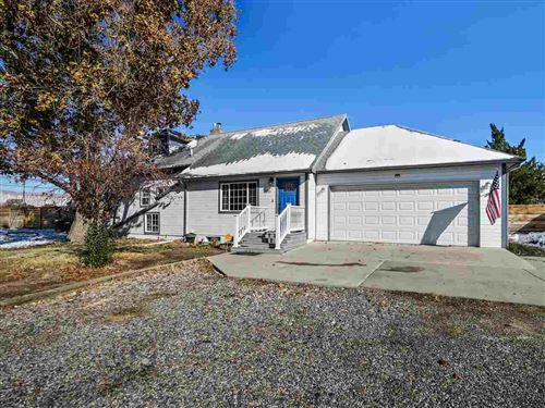 Photo of 3055 E Road, Grand Junction, CO 81504 (MLS # 20205413)