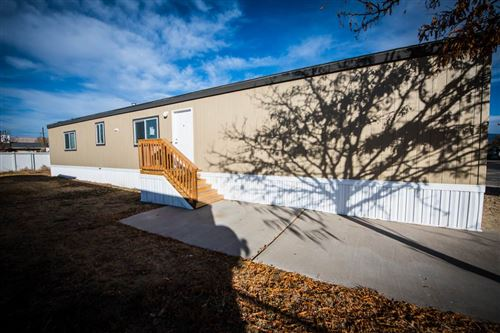 Photo of 424 32 Road #309, Clifton, CO 81520 (MLS # 20196414)