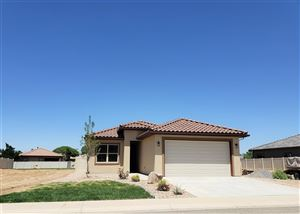 Photo of 2838 Kelso Mesa Drive, Grand Junction, CO 81503 (MLS # 20193416)