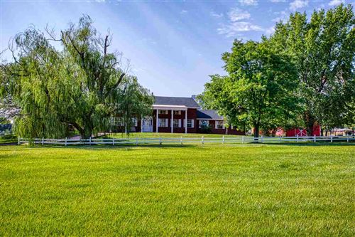 Photo of 1953 Broadway, Grand Junction, CO 81507 (MLS # 20204416)