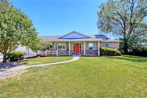Photo of 720 24 1/2 Road, Grand Junction, CO 81505 (MLS # 20194418)