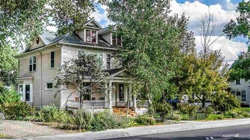 Photo of 443 Main Street, Palisade, CO 81526 (MLS # 20195418)