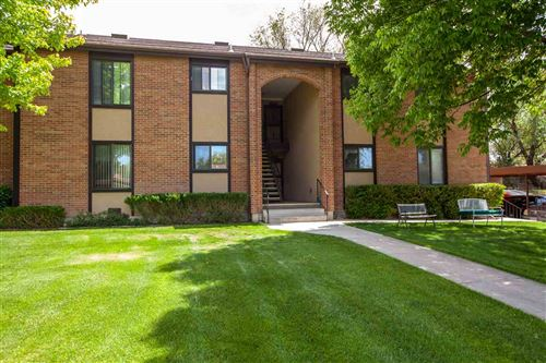 Photo of 636 Horizon Drive #904, Grand Junction, CO 81506 (MLS # 20202419)